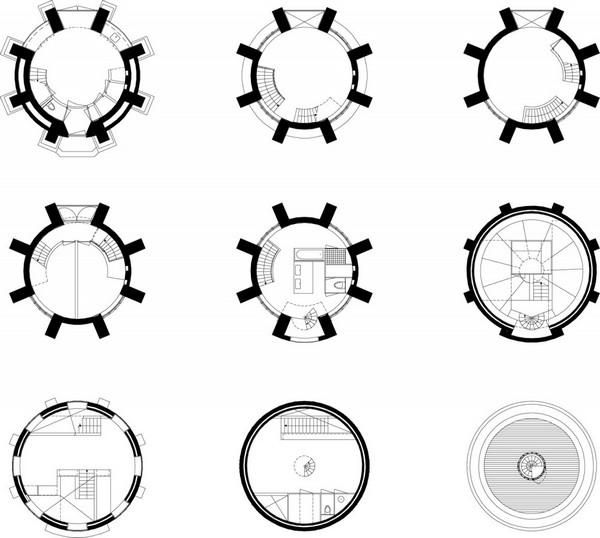 watertower-Freshome-01-plans