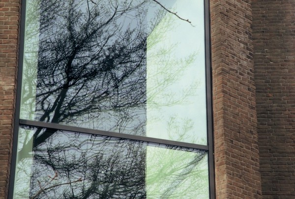 watertower-Freshome-01