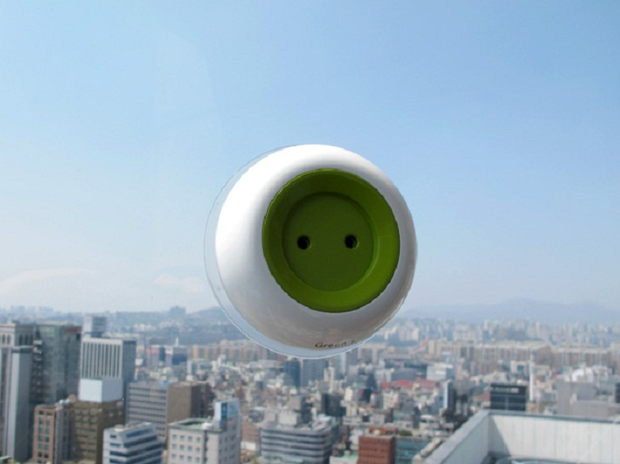window_socket_designrulz-2