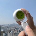 ปลั๊กไฟพลังงานแสงอาทิตย์ นวัตกรรมสุดไฮเทคเพื่อโลกสีเขียว