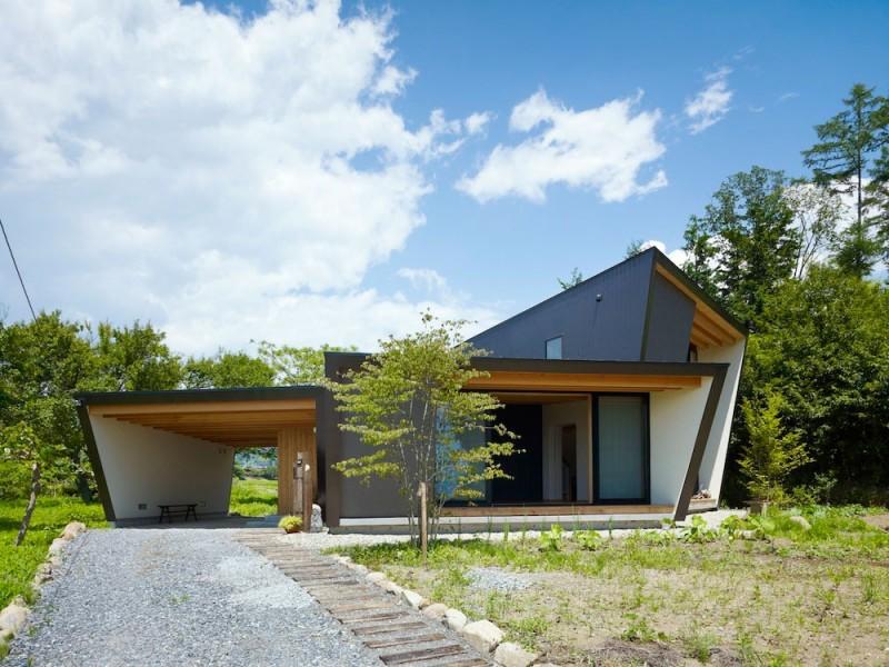 yatsugatake-villa-01-800x600
