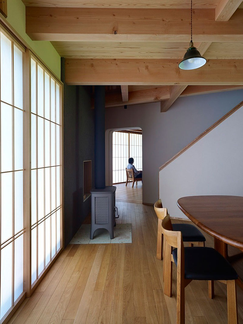 yatsugatake-villa-06