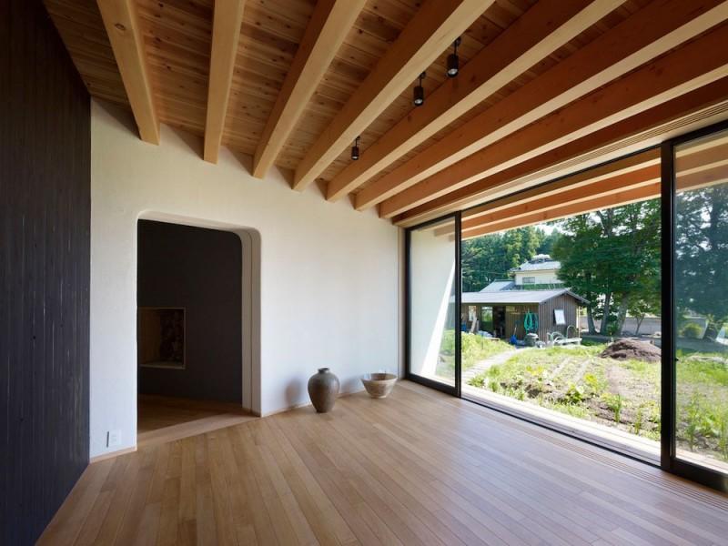 yatsugatake-villa-09-800x600