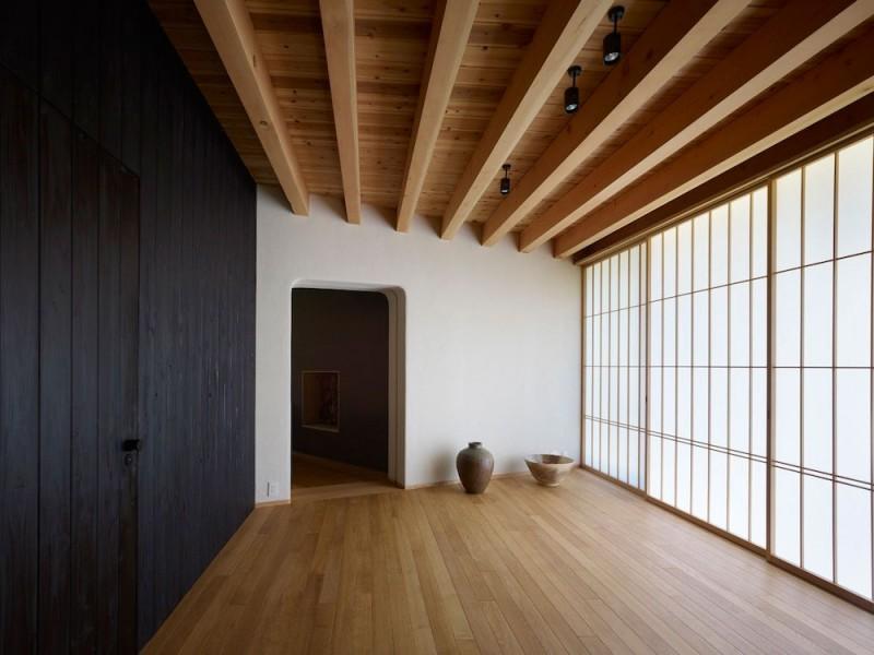 yatsugatake-villa-10-800x600