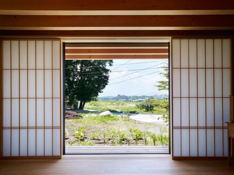yatsugatake-villa-11-800x600