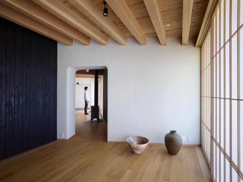 yatsugatake-villa-12-800x600
