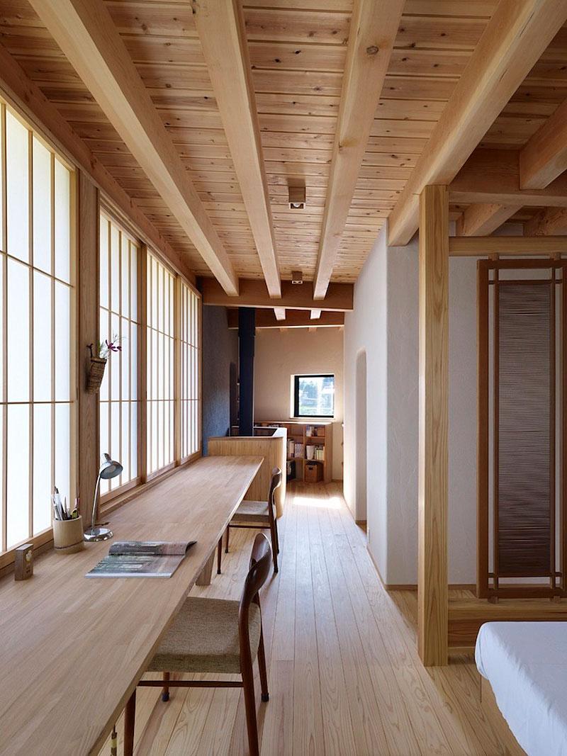 yatsugatake-villa-19