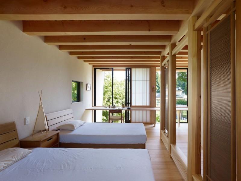 yatsugatake-villa-20-800x600