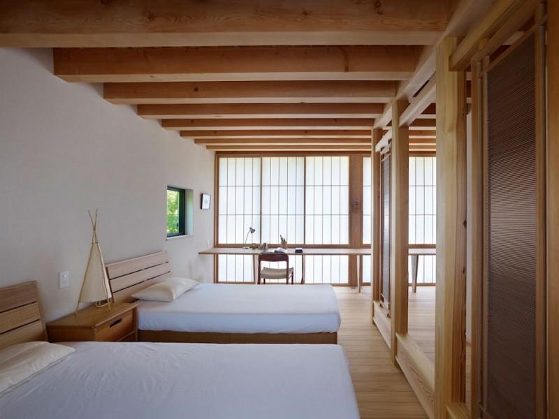 yatsugatake-villa-21-800x600