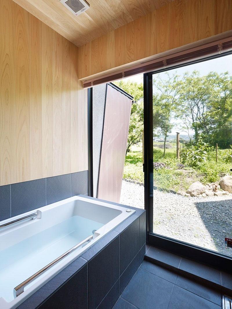 yatsugatake-villa-22