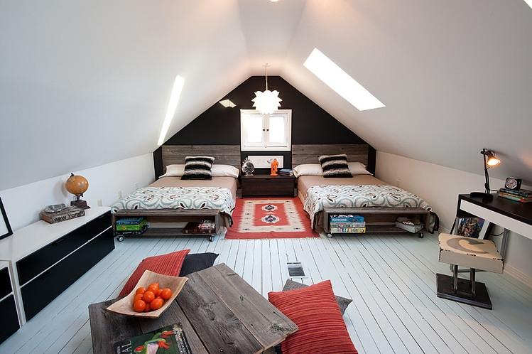 002-eclectic-attic-ottawa