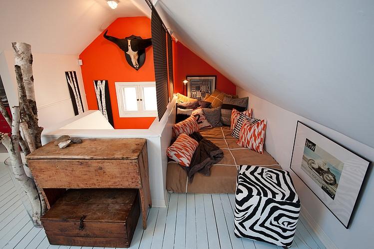 004-eclectic-attic-ottawa
