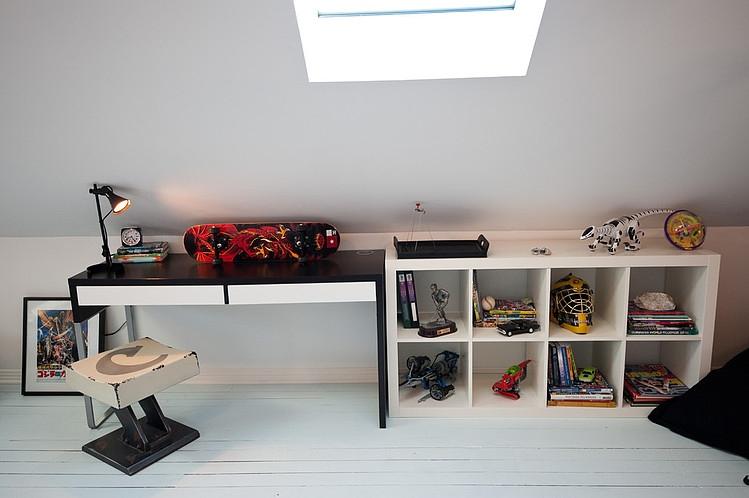 008-eclectic-attic-ottawa