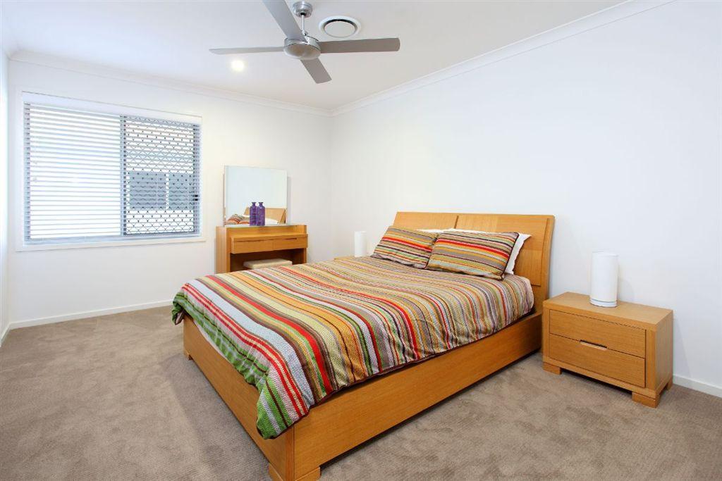 097-QGB4444-Brisbane-East