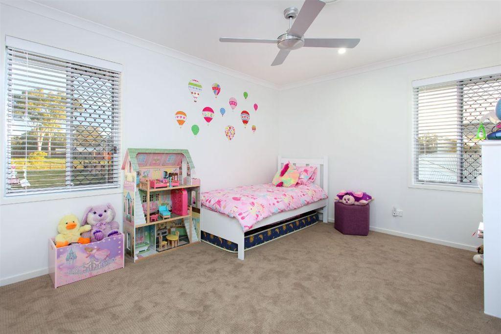 105-QGB4444-Brisbane-East