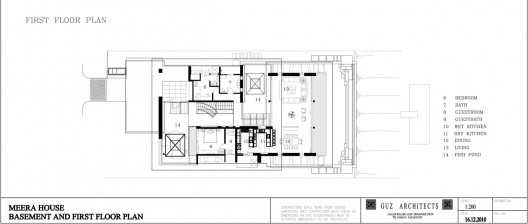 1297960886-first-floor-plan-528x224