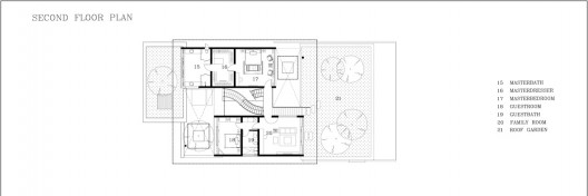 1297960895-second-floor-plan-528x176