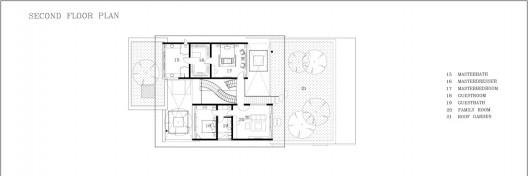 1297960895-second-floor-plan-528x176