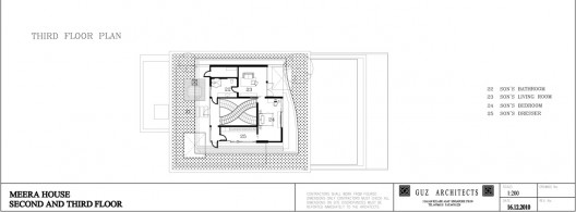 1297960898-third-floor-plan-528x195