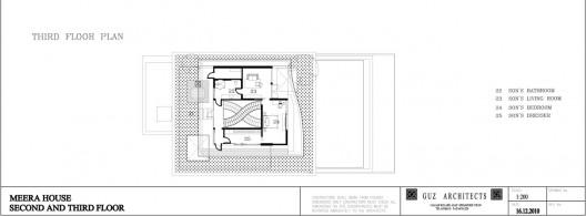 1297960898-third-floor-plan-528x195