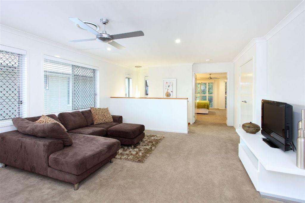 145-QGB4444-Brisbane-East