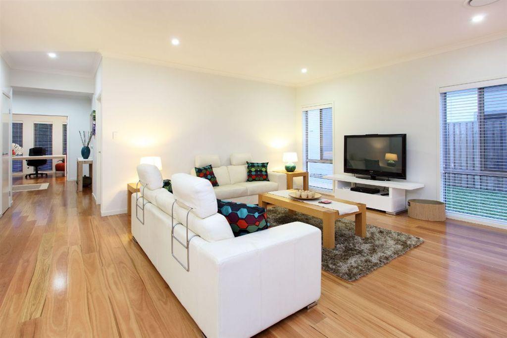 267-QGB4444-Brisbane-East