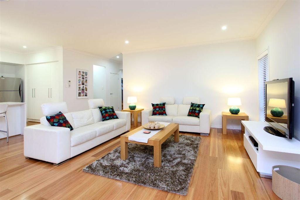 275-QGB4444-Brisbane-East