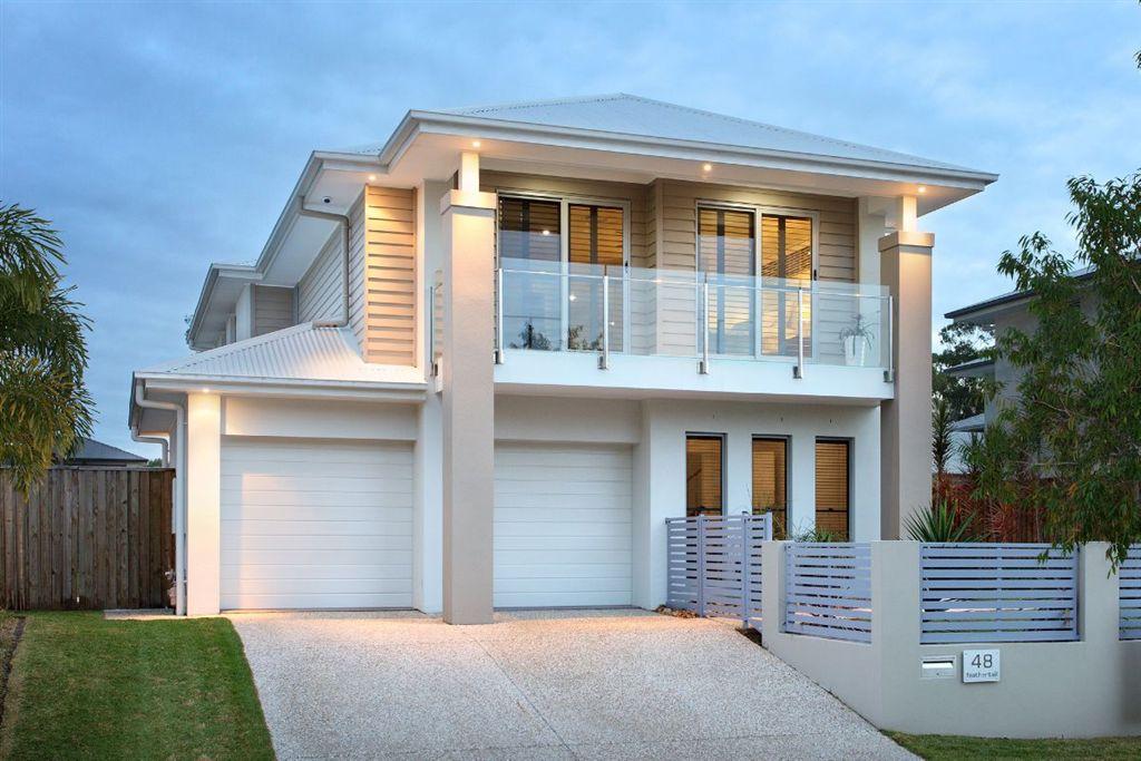 315-QGB4444-Brisbane-East