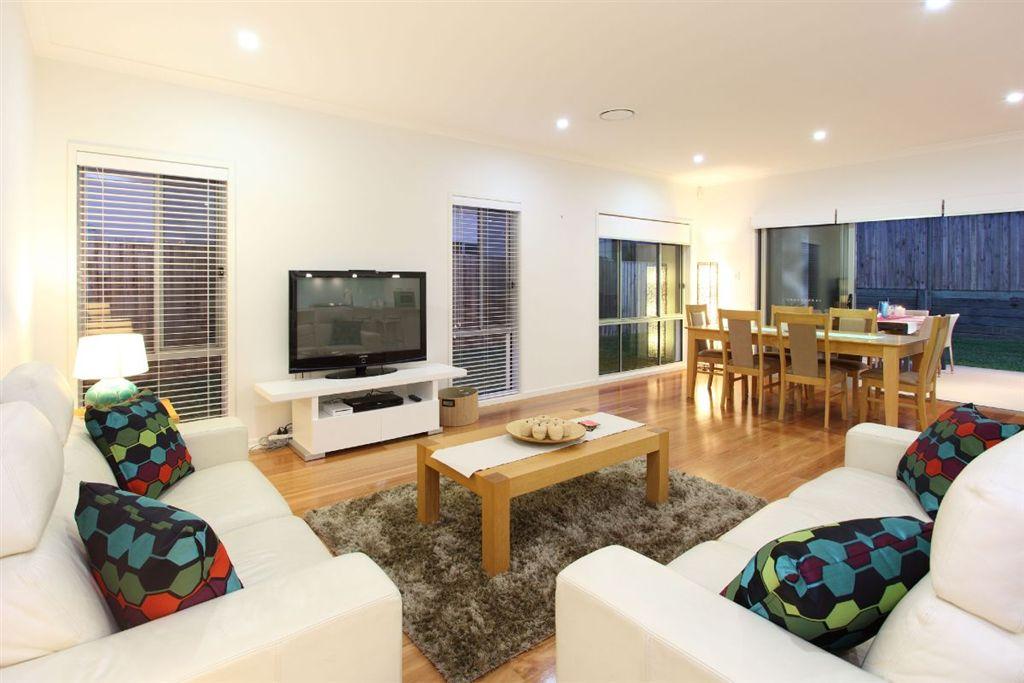340-QGB4444-Brisbane-East
