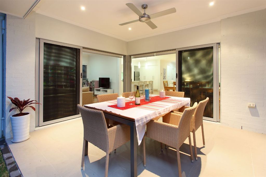 348-QGB4444-Brisbane-East
