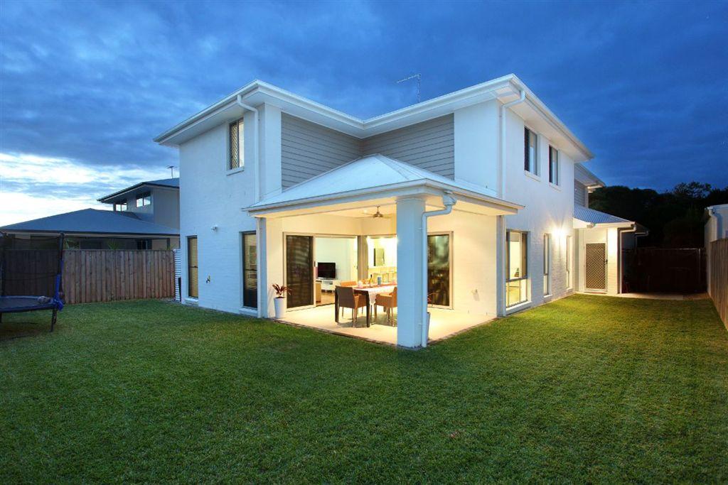 364-QGB4444-Brisbane-East