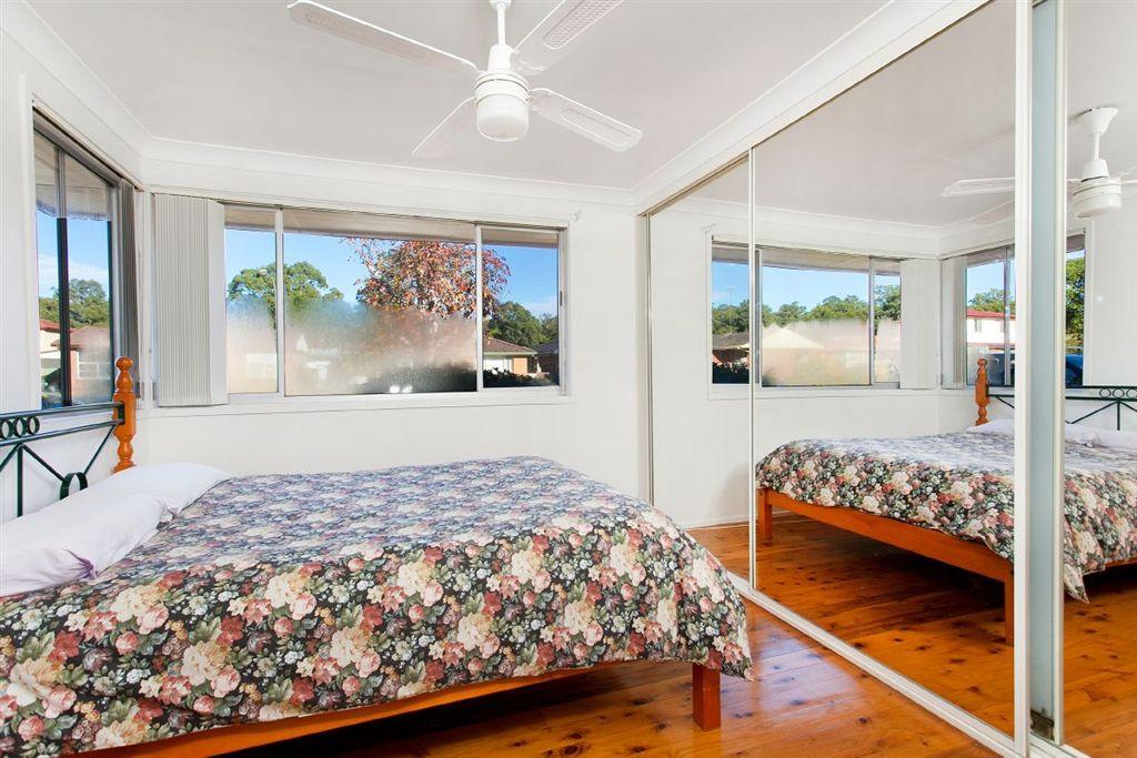402-NAK3645-Wollongong-Illawarra