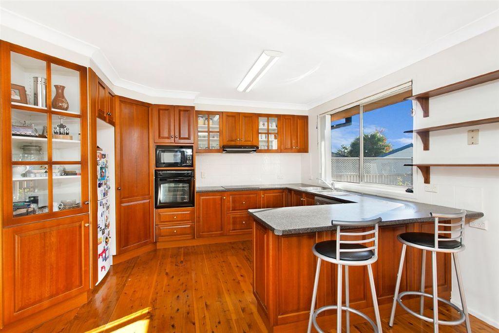 426-NAK3645-Wollongong-Illawarra
