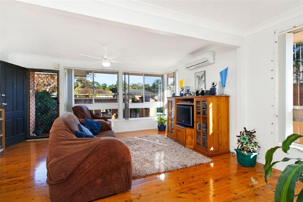 468-NAK3645-Wollongong-Illawarra