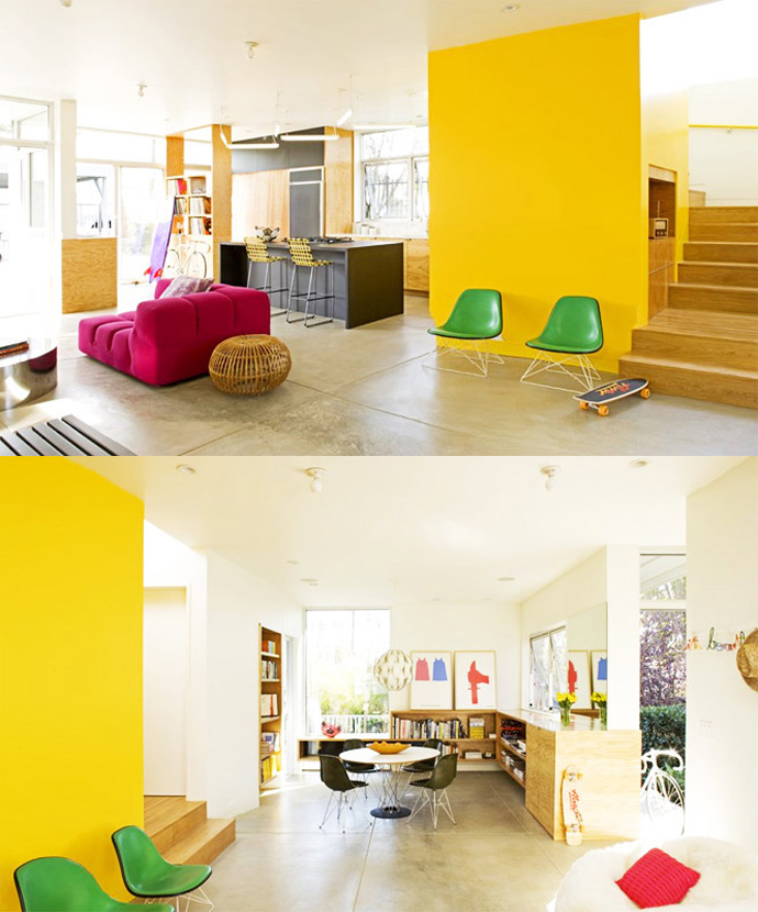 50-yellow-interiors-14