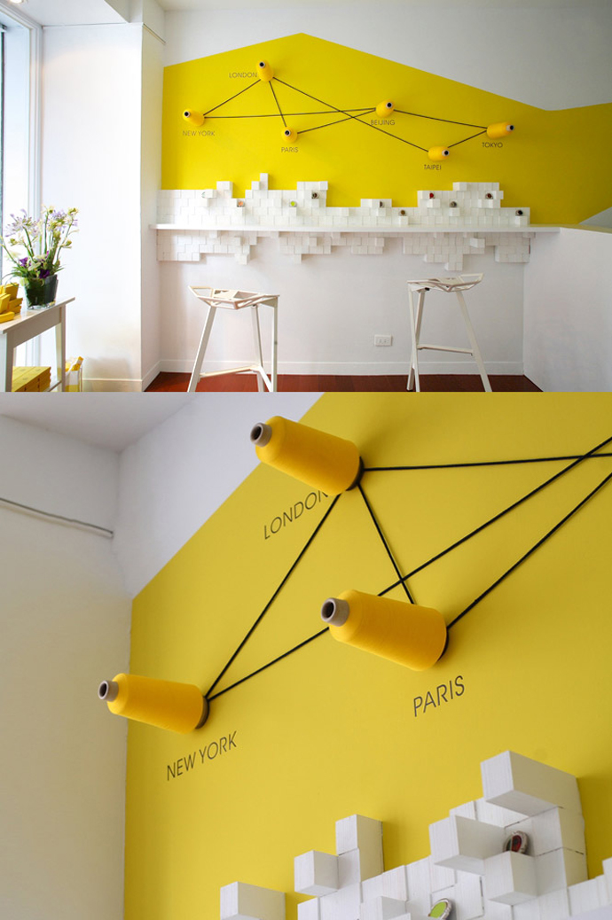 50-yellow-interiors-15