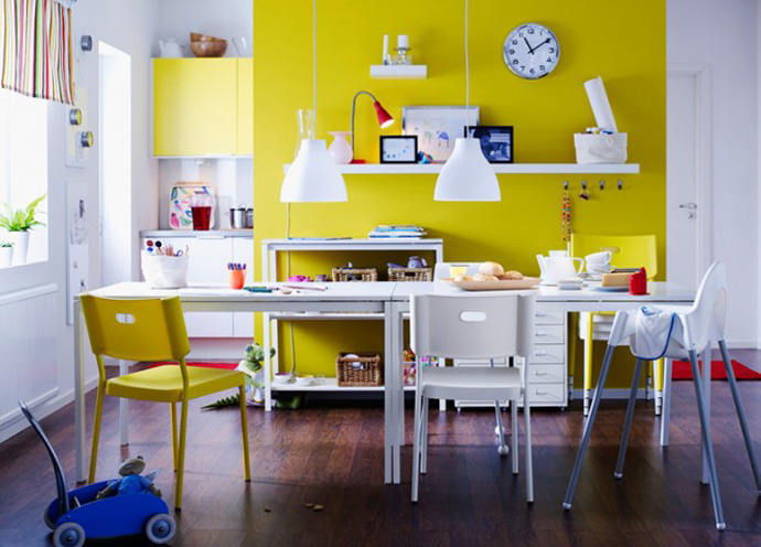 50-yellow-interiors-2
