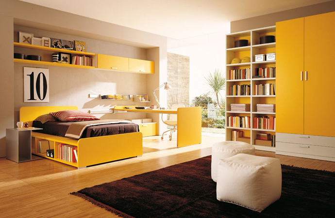 50-yellow-interiors-21