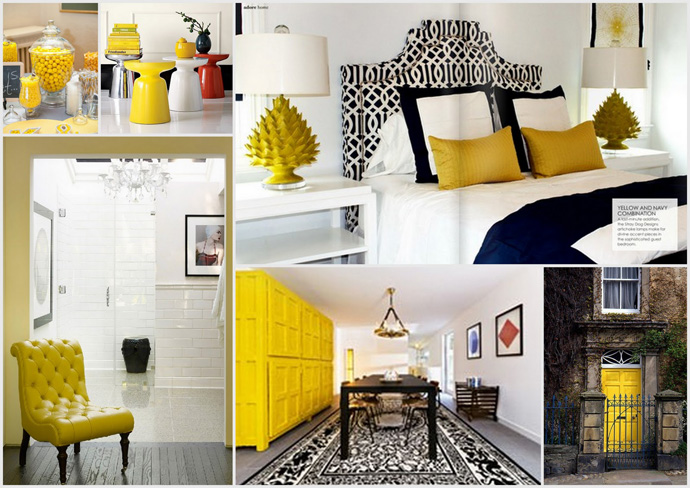 50-yellow-interiors-25