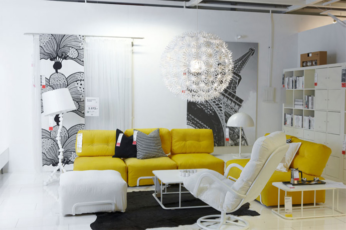 50-yellow-interiors-27
