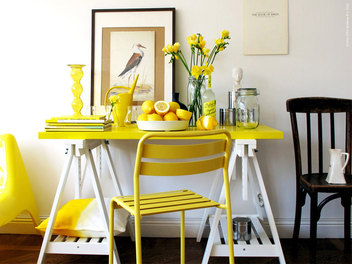 50-yellow-interiors-28