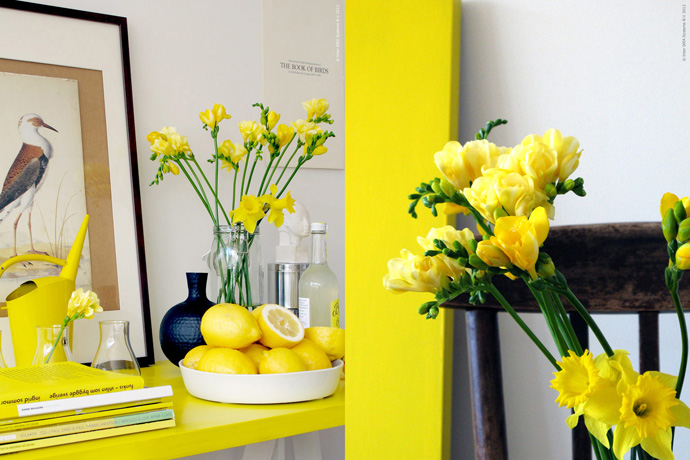 50-yellow-interiors-29