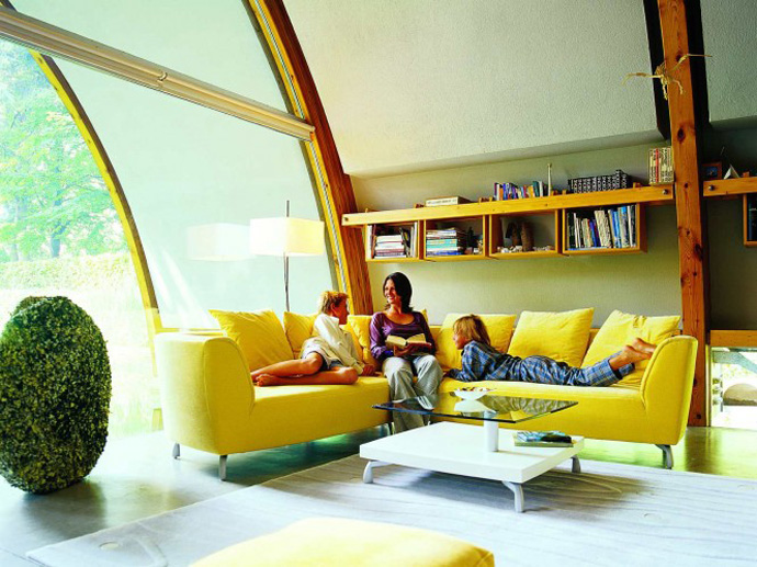 50-yellow-interiors-4