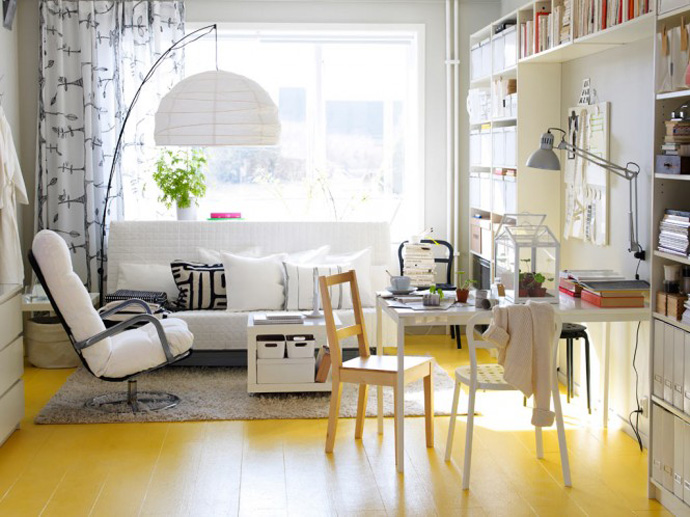 50-yellow-interiors-45