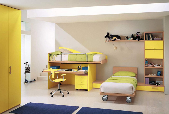 50-yellow-interiors-47