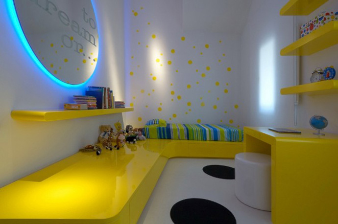50-yellow-interiors-7
