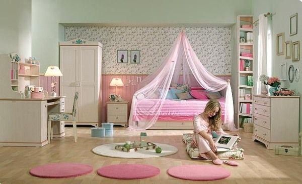 7119_1_teen_girls_room-flora11