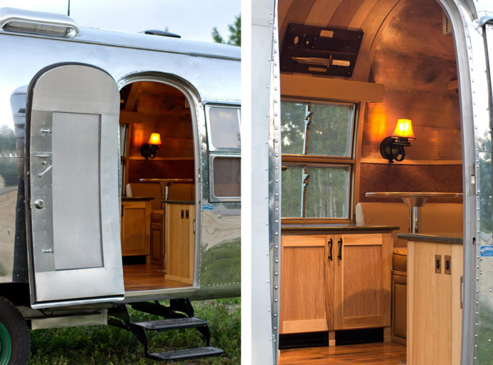Airstream-Flying-Cloud-Travel-Trailer-designrulz-31