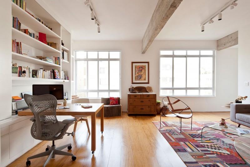 Apartamento-YN-01-800x533