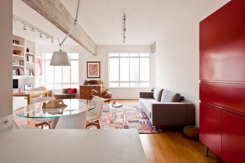 Apartamento-YN-02-800x533